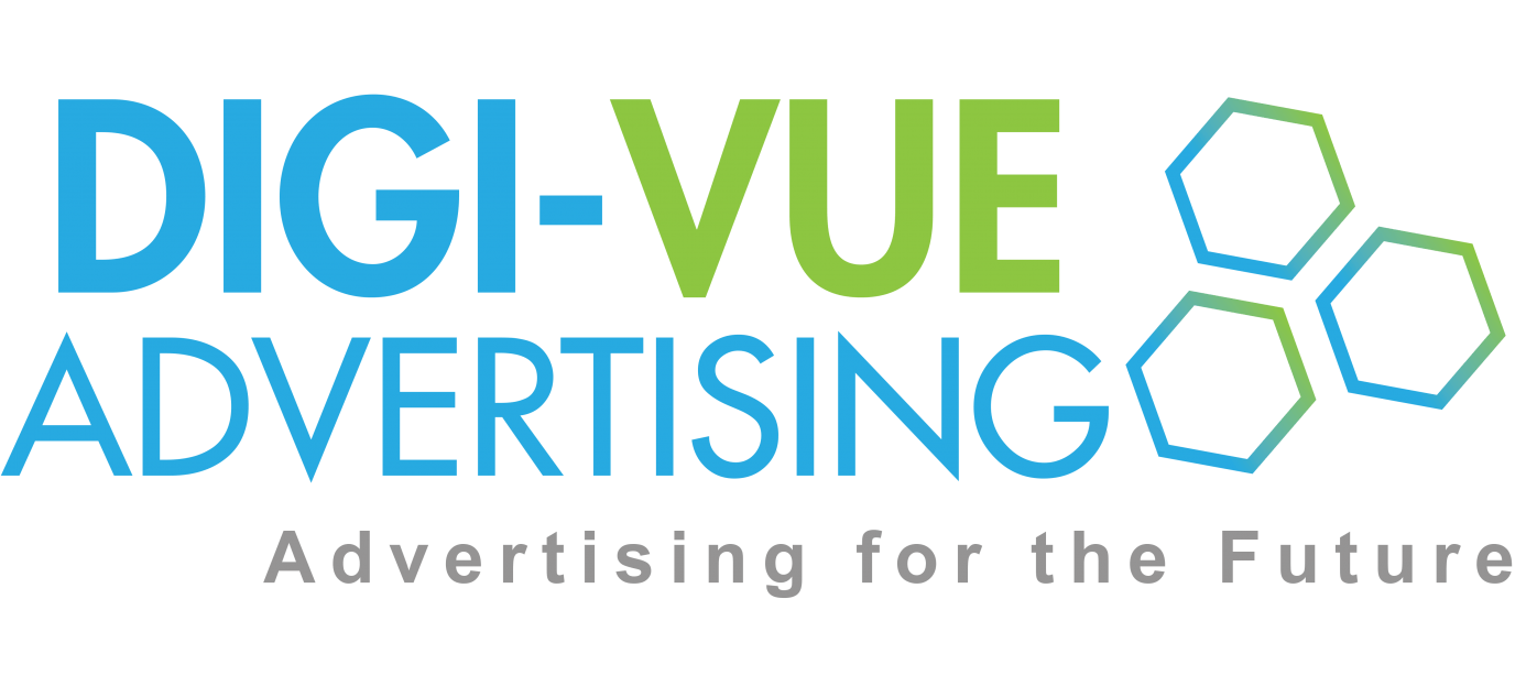 Digi-VUE Advertising – Digital Media and Marketing